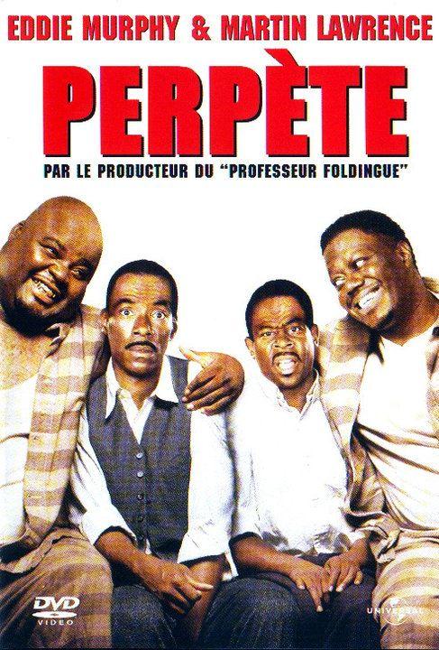 life 1999 movie cast