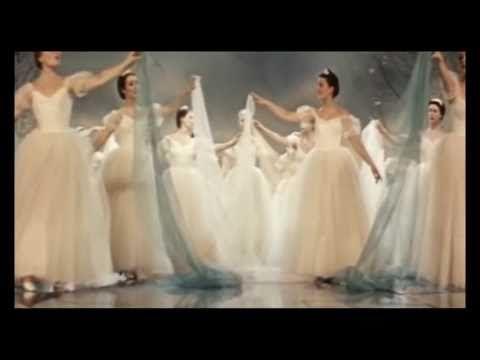 how to do the berezka dance