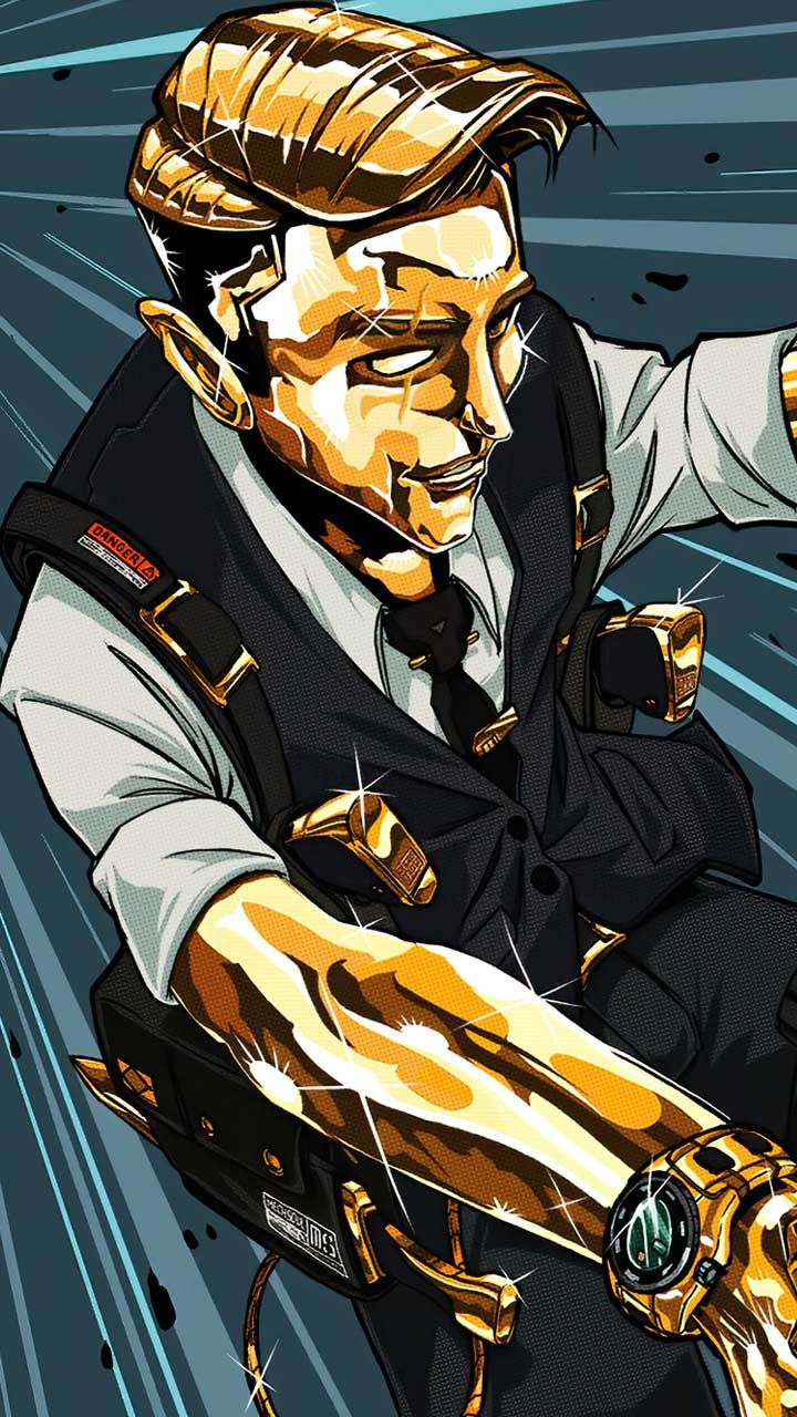 Midas Fortnite Skin Hd Images As Iphone Android Wallpaper Phone Backgrounds Thumbnail Art Fanart As In 2020 Skin Images Best Gaming Wallpapers We Bare Bears Wallpapers
