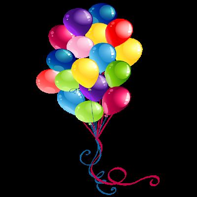Party Clip Art Images Birthday Wishes Geburtstag Gluckwunsche