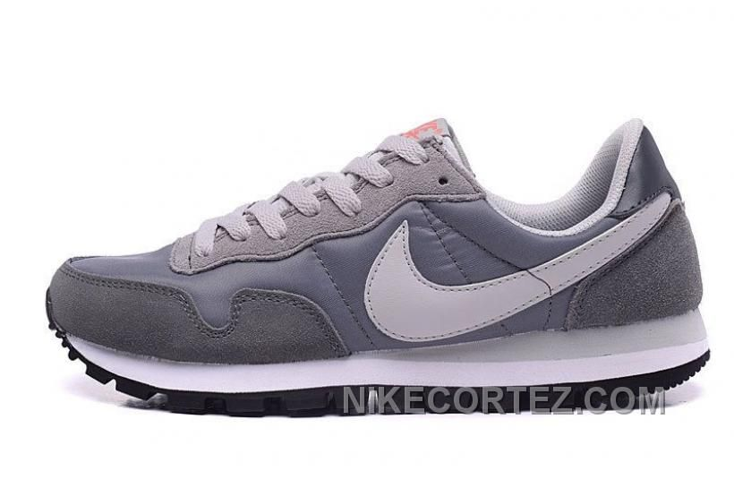 http://www.nikecortez.com/nike-internationalist-mid-qs-size-hhtq3.html NIKE INTERNATIONALIST MID QS SIZE HHTQ3 Only $83.00 , Free Shipping!
