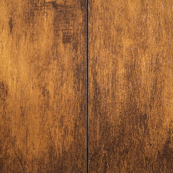 Timeless Designs French Bleed Collection Natural Sh812 Laminate