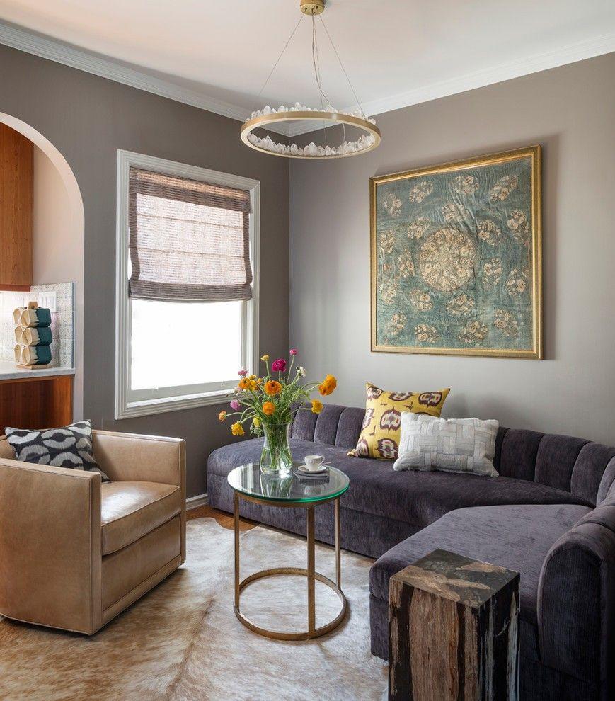 40 Stunning Small Living Room Design Ideas To Inspire You Gravetics Small Living Room Design Small Living Room Decor Small Living Rooms