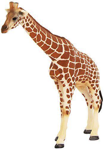Schleich+Female+Giraffe,+http://www.amazon.com/dp/B0002HZSG2/ref=cm_sw_r_pi_awdm_Ei-qwb1GBA5WS
