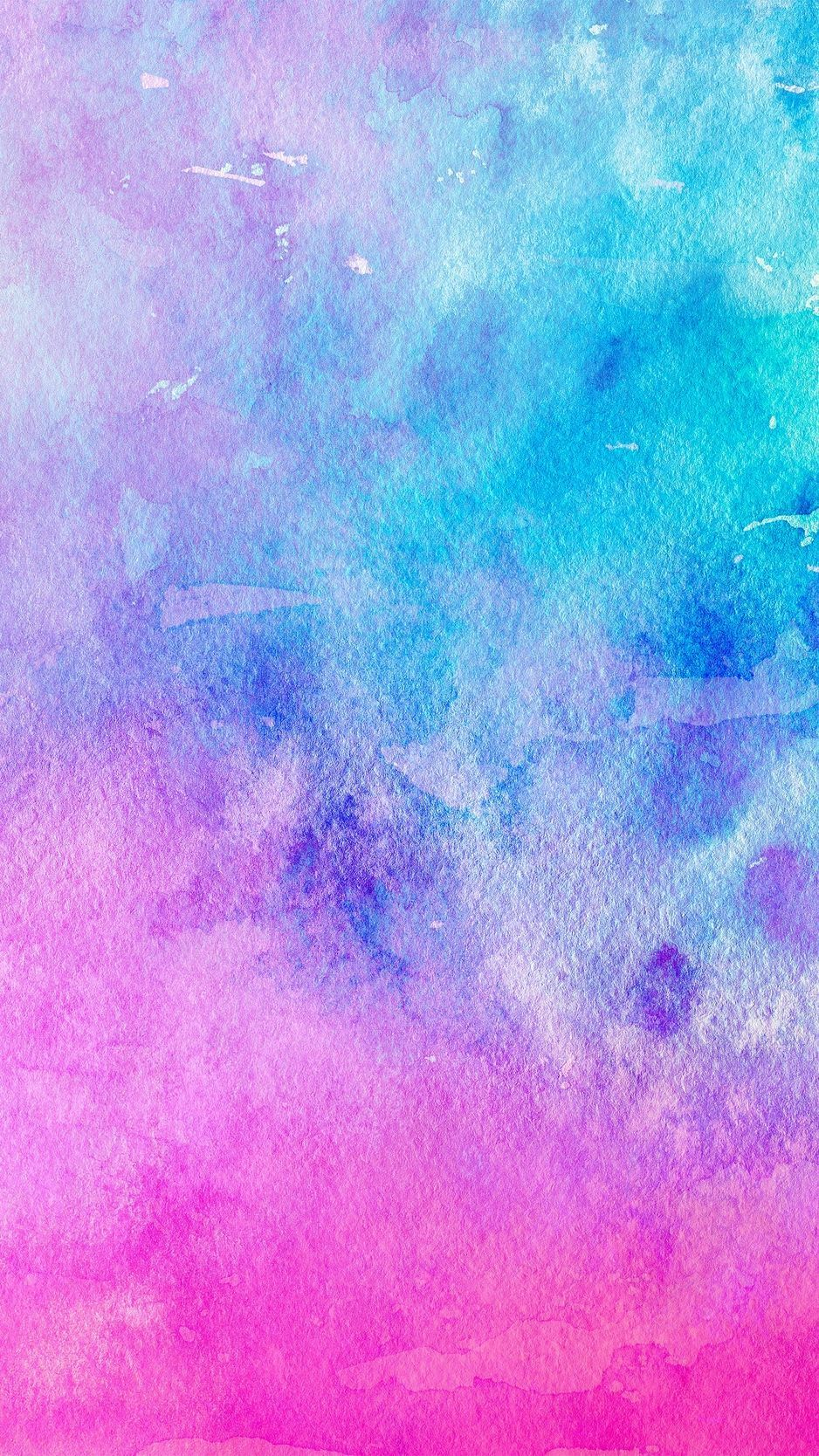 Pin On Blue Pink Background Images
