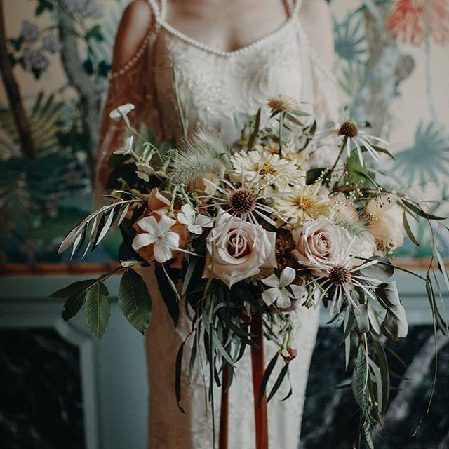 Courtney Joy Floral (@courtneyjoy_floral) • Instagram