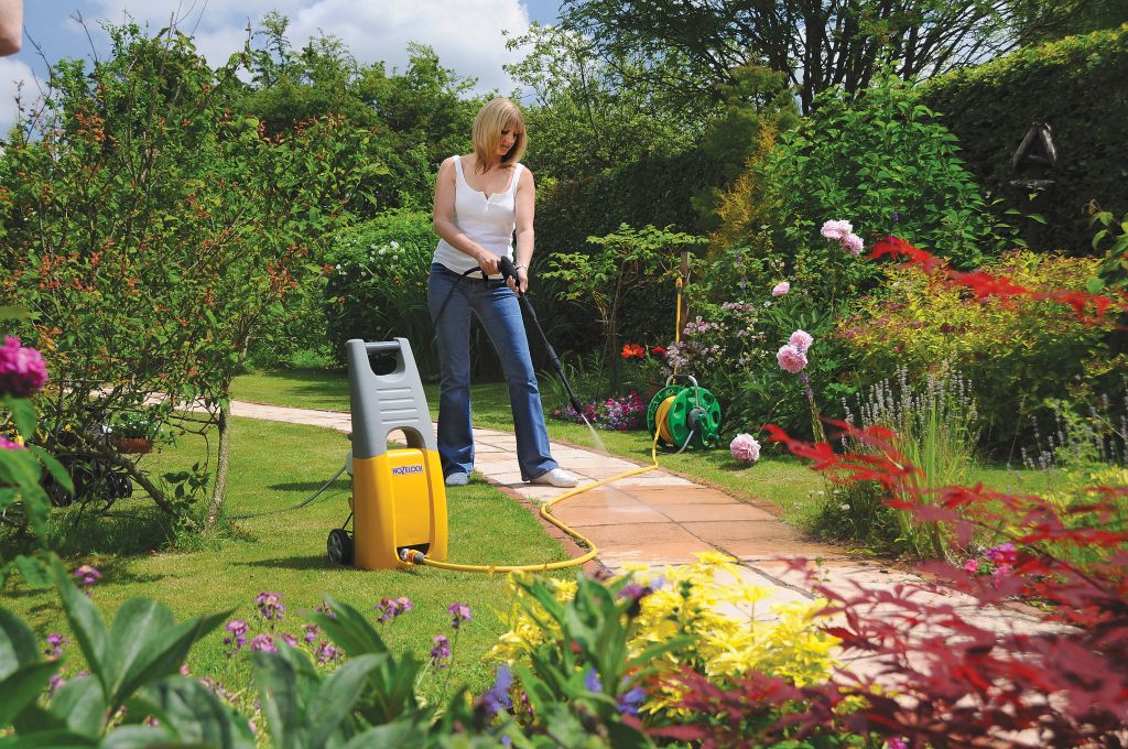 Best Pressure Washer Reviews Top 6 Rated for 2020 Best