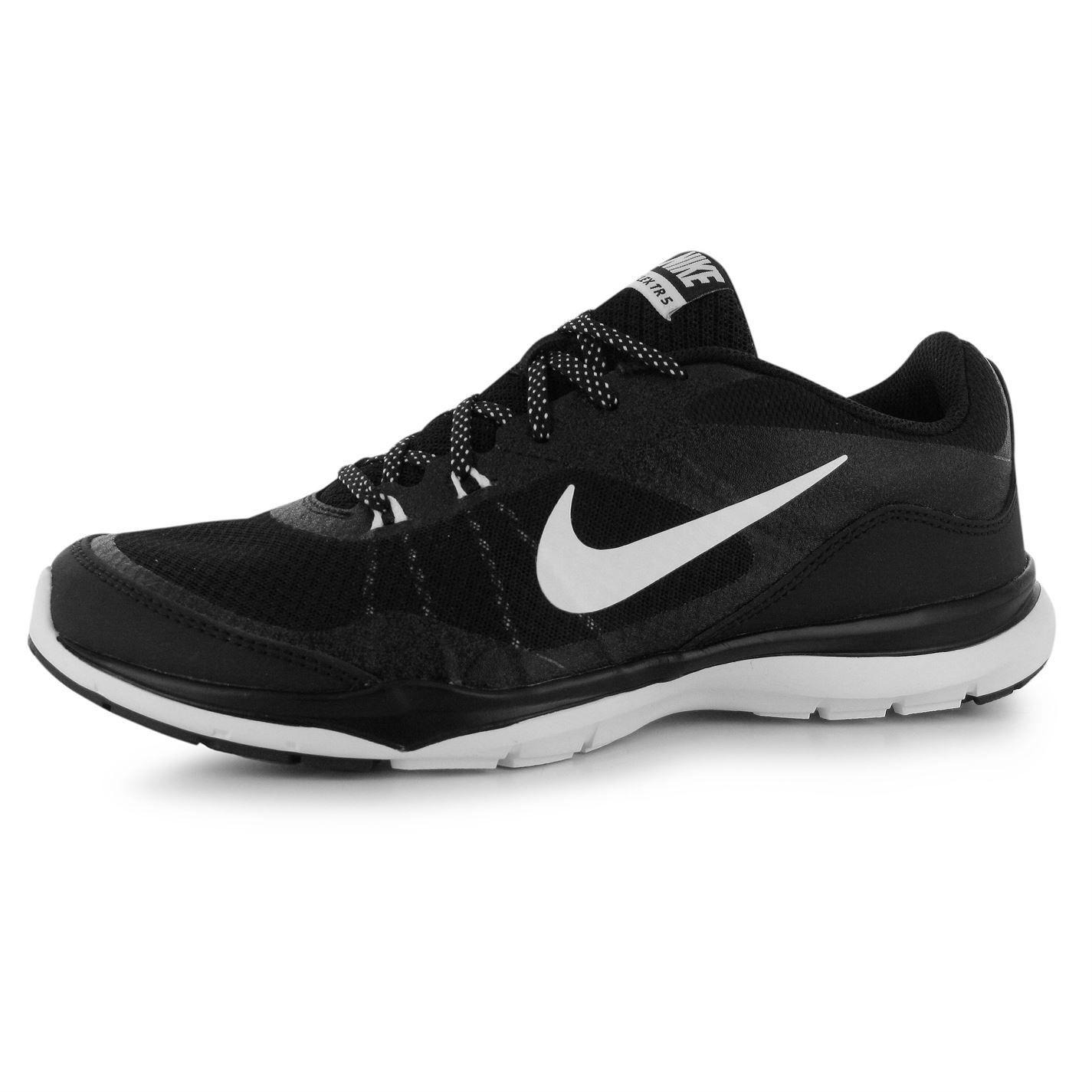 Girls Niketrainers Bobbydaleearnhardt.com