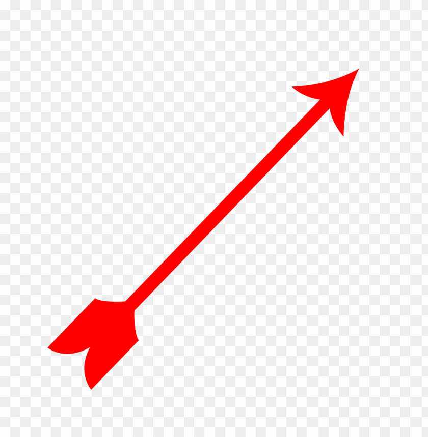 Red Heart Arrow Up Png File Png Image With Transparent Background Png Free Png Images Heart With Arrow Red Heart Free Png