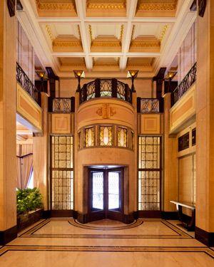 201305-a-art-deco-hotels-fairmont-peace-hotel.jpg | Art ...