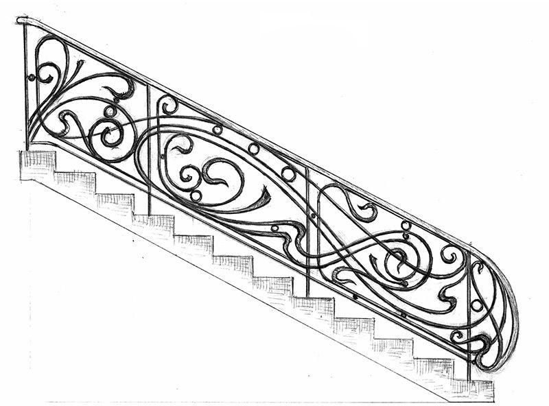 кованое-ограждение-лестницы-3.jpg (800×592)