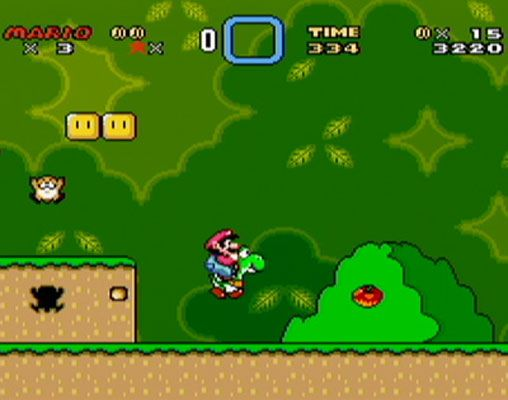 Image result for super mario world screenshot | 3D pics for tole art