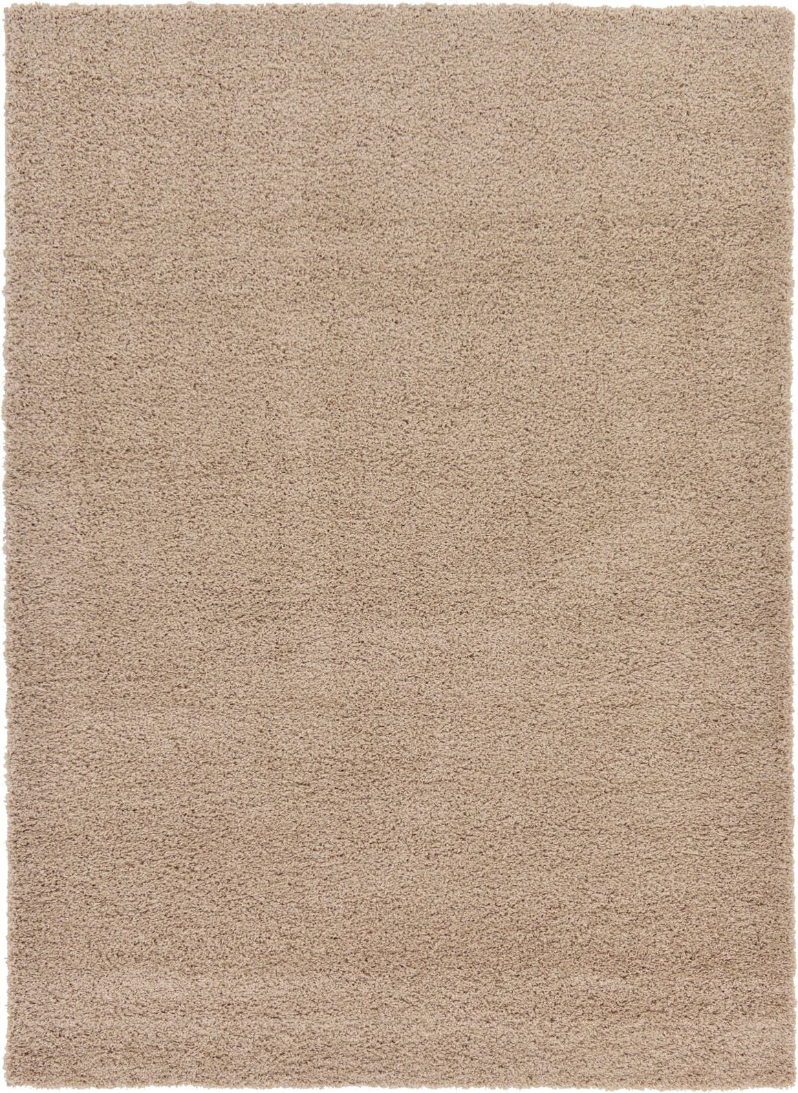 Taupe Solid Shag Area Rug In 2020 Rugs Beige Area Rugs Area Rugs