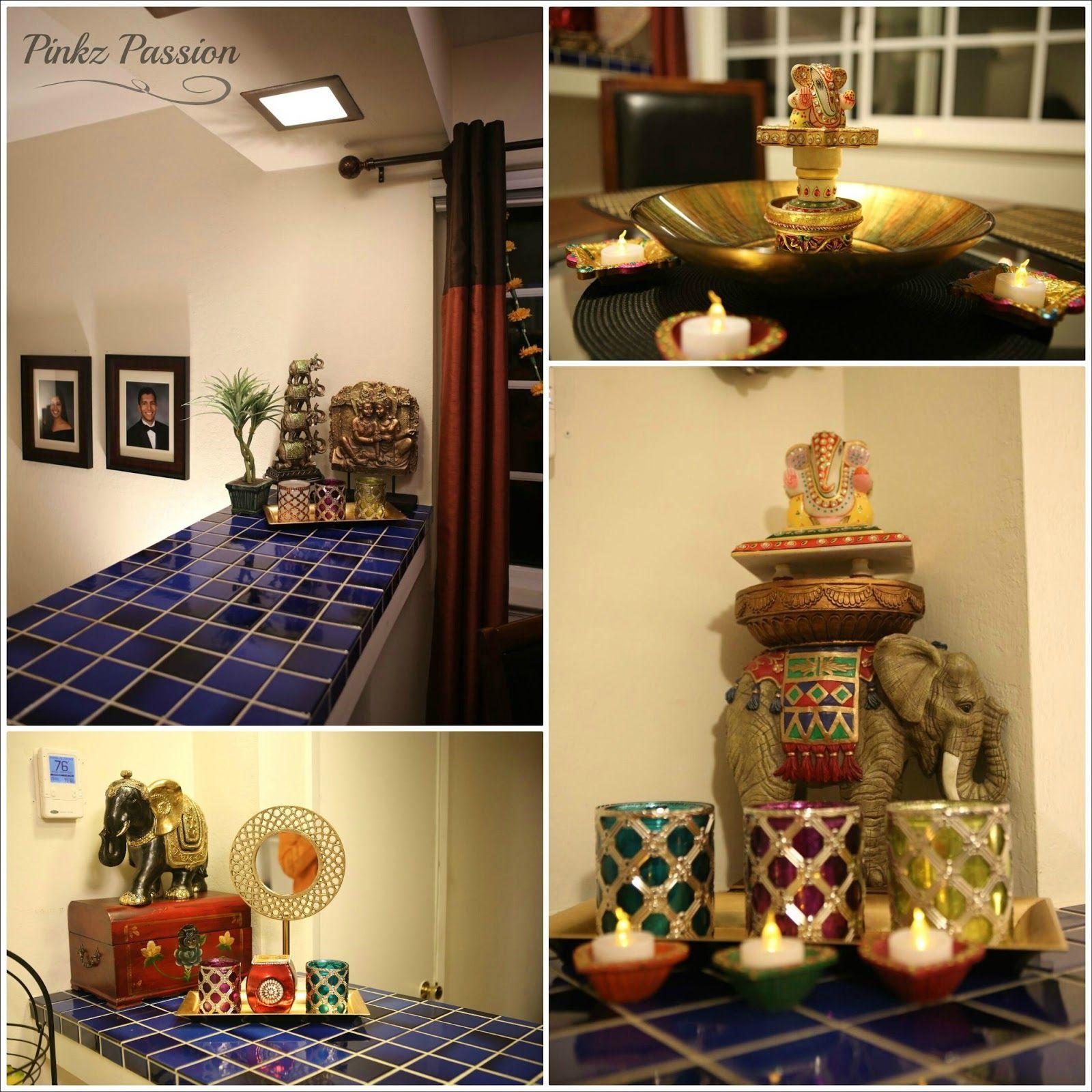 Pin By K Sunitha Menon On For Kerala House Pinterest House Tours