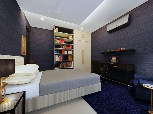 Birchwood Apartment Boys Bedroom Design By White Design Allies Boy Bedroom Design Bedroom Design Interior Design