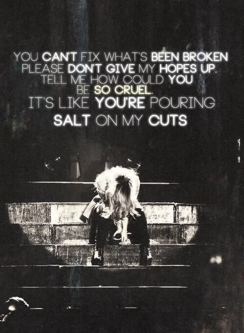 Fix A Heart Demi Lovato Demi Lovato Lyrics Demi Lovato Quotes Demi Lovato