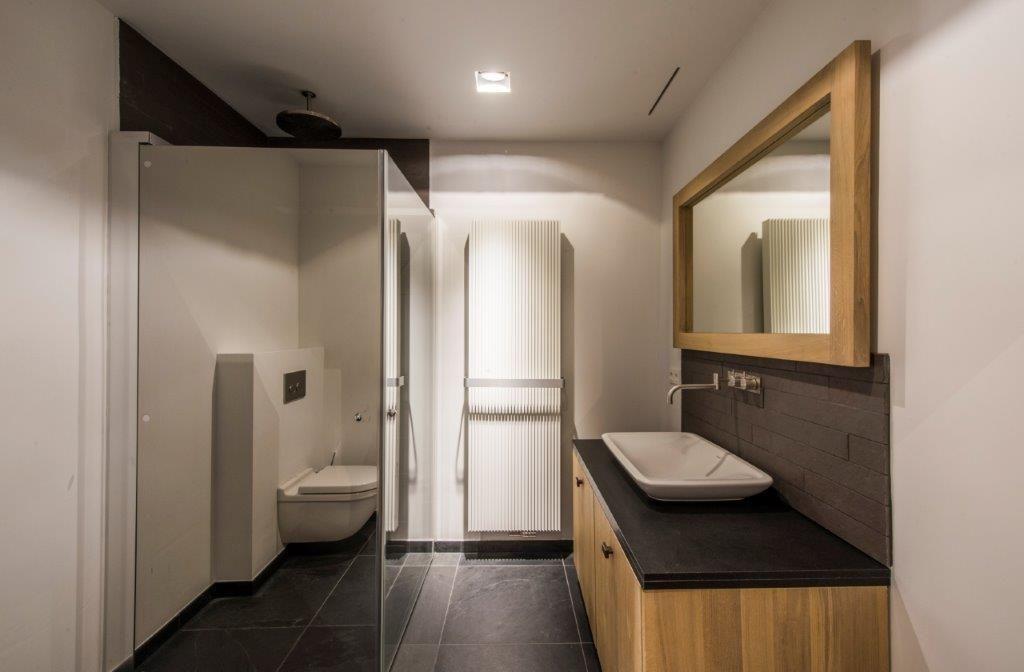 Beltrami Natuursteen/ Natural Stone - badkamer/bathroom - slate ...
