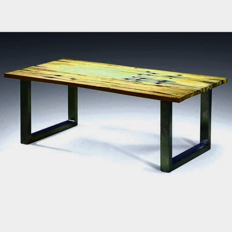 Table Basse Bois Maison Du Monde Table Best Table Occasion Tableau X Cm Graphic Table With Table Occasion Table Basse Ronde Bois Maison Du Monde Di 2020