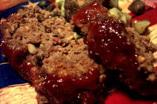 terrific better homes and gardens meatloaf. Meatloaf Ionia Recipe The Pirate s House Restaurant Savannah  GA More information Restaurants and Recipes