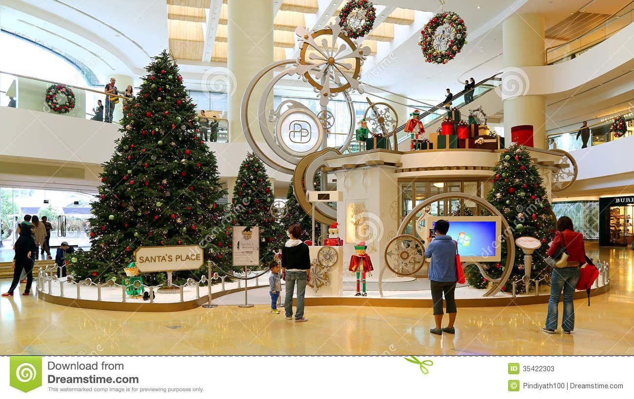 christmas mall decoration google search xmas event pinterest