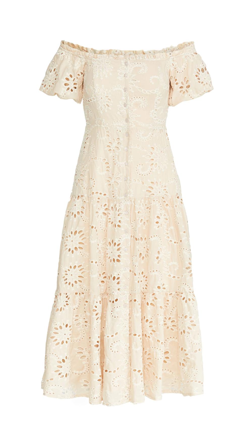 Astr The Label Te Amo Dress We Select Dresses Dresses Select Dress Summer Day Dresses [ 1773 x 1000 Pixel ]