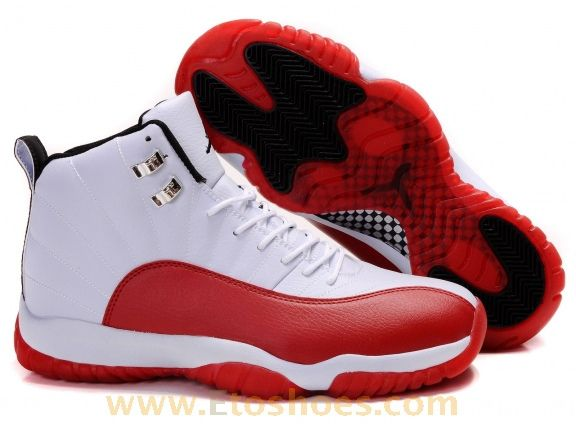 Air jordans, Mens nike shoes