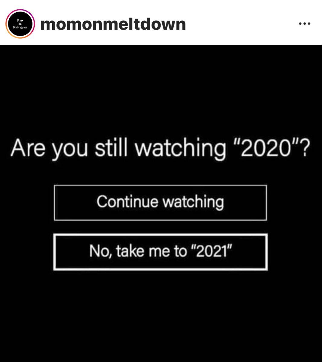 Take Me To 2021 Funny Memes Funny Memes