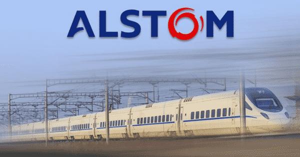 Recrutement Alstom 3 Profils Dreamjob Ma Recrutement Site Emploi Cabinet De Recrutement