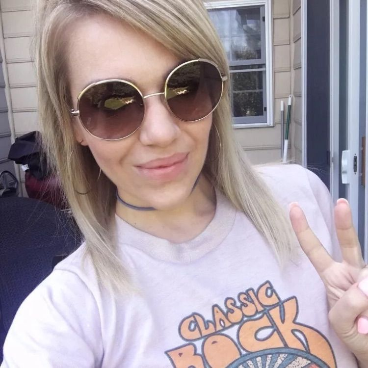 325c016bf78a Chloe Eria Ce117s Sunglasses