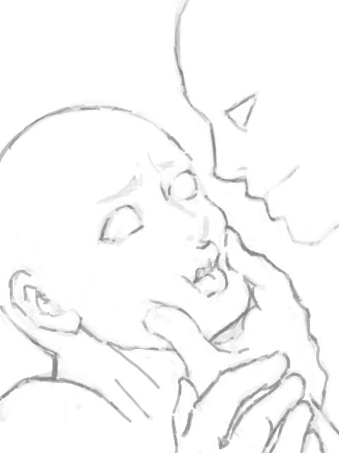u-noji:ムニムニ | 手書きブログ