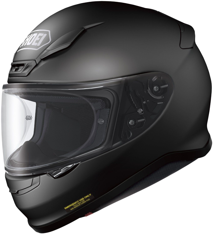 Image Result For Helmet Black Motorcycle Helmet Cool Motorcycle Helmets Full Face Helmets