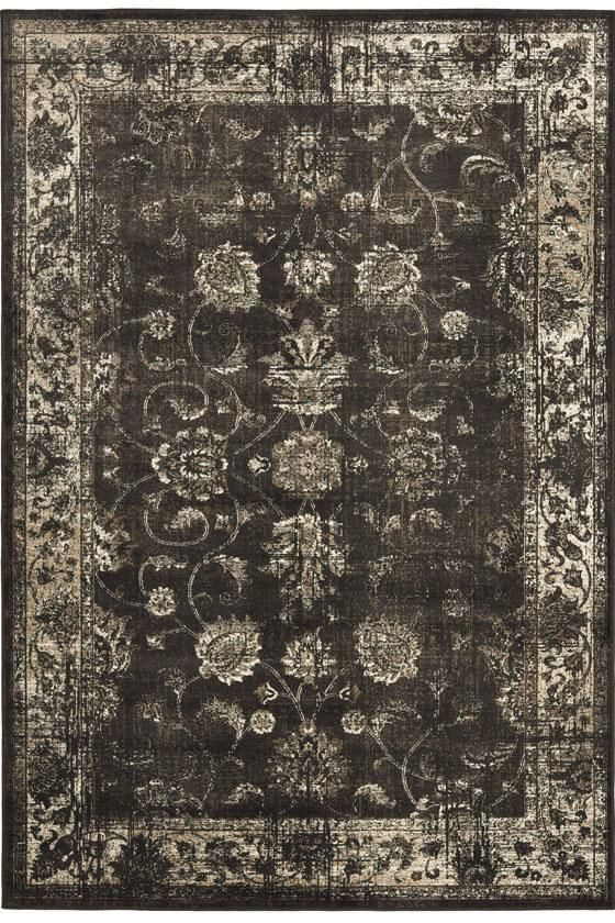 Amelia Area Rug   Home Decorators Collection   Really Like The Distressed  Look Of This Rug