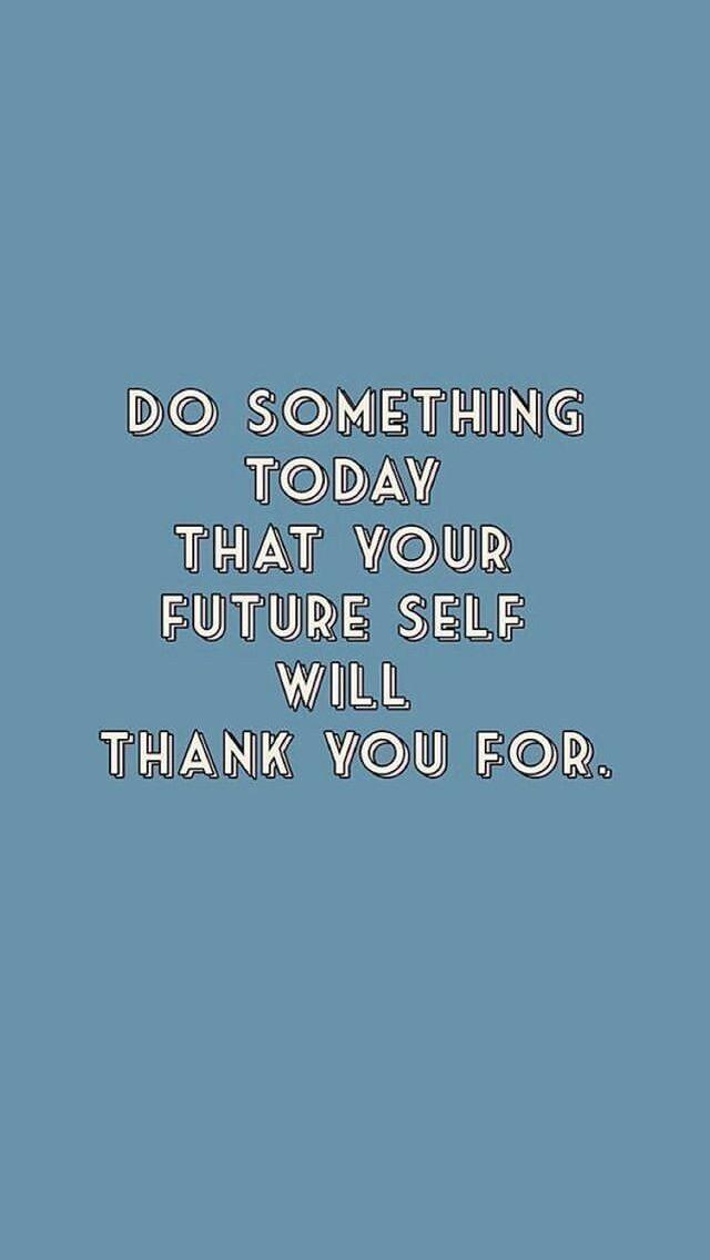 Fond d'écran pour iPhone #quotesforwallpaper Fond d'écran de citation de motivation