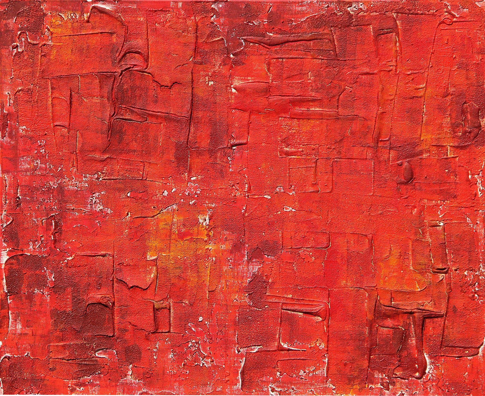 Silhouette by Buse Tanıl Tuval üzerine Karışık Teknik / #Mixedmedia on #Canvas 110cm x 100cm 4.650₺ / 1.325$  #gallerymak #sanat #ig_sanat #cagdassanat #resim #tablo #soyut #sanatsal #contemporaryart #contemporaryartist #painting #acrylicpainting #abstractart #abstractpainting #abstractexpressionism #artblogger #artreview #artcriticism #artcritique #artcritic #artblog #artbloggers #sergi #artgallery #artcollector #artlovers #dailyart #