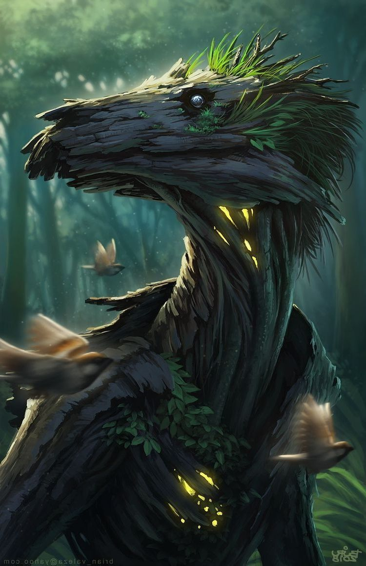 50 Fantasy Art Ideas You Will Love In 2019 All The Pins Of My Fantasy Art Were Fixed To This Clipboard Bef Fantasy Monster Fantasy Art Landscapes Fantasy Art