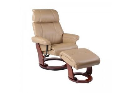 High Quality Bella Stress Free Chair