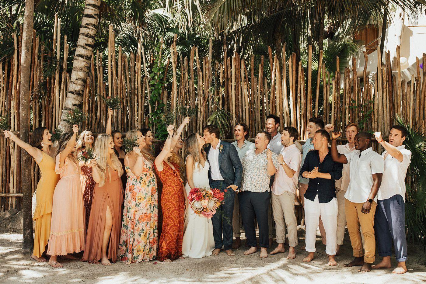 25++ Tulum mexico wedding venues information