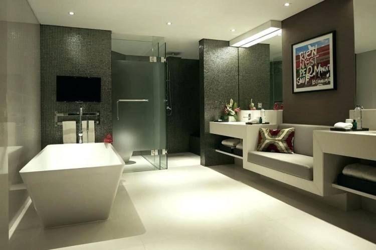 Hotel Bathroom Ideas Small Hotel Bathroom Full Size Of Best Hotel Bathrooms Ideas On Hotel Bathroo Luxury Hotel Bathroom Hotel Bathroom Design Stylish Bathroom