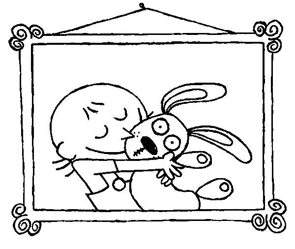 Download Online Coloring Pages For Free Part 32 Bunny Coloring Pages Online Coloring Pages Coloring Pages