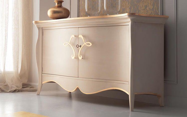 Credenza Moderna Con Espejo : Sofia cortezari credenze di lusso dining contemporary muebles