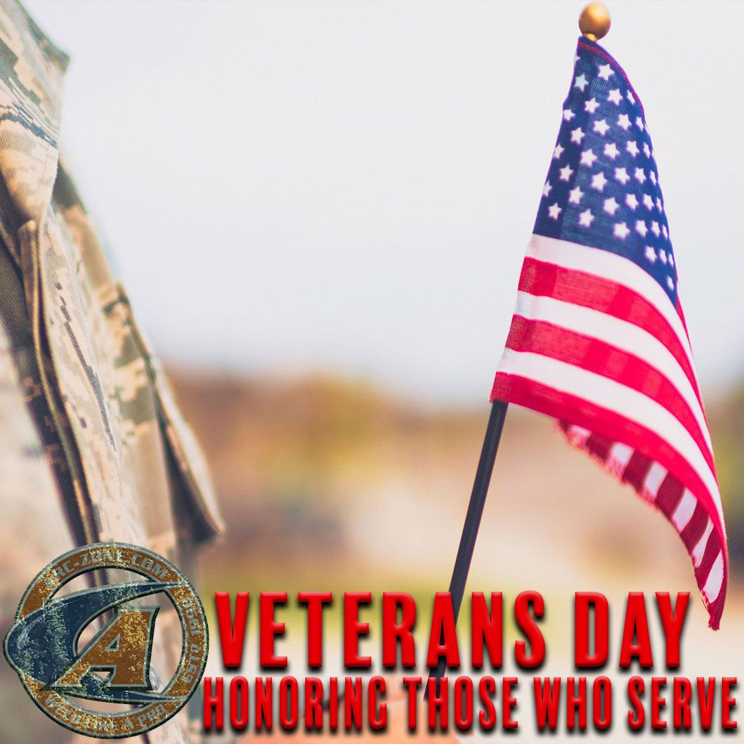 To our men and women in uniform, past, present, and future, God bless you and thank you.  #veteransday #thankyou #merica #chicago #mccormickplace #fabtechexpo2019 #arczoneatfabtech #arczone #weldlikeapro #weldlikeagirl #carmenelectrode #joewelder #arcfoundry @arcfoundry @thejoewelder @thecarmenelectrode @blackburnfabrication @coldhardart @joaniebutler @moser_fab @wicked_welding @mishler_made_fab