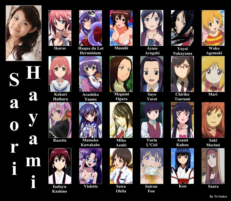 imouto.tv kondou asami sexy 07-ghost,Ano Hi Mita Hana no Namae o Bokutachi Wa Shirana,Beelzebub