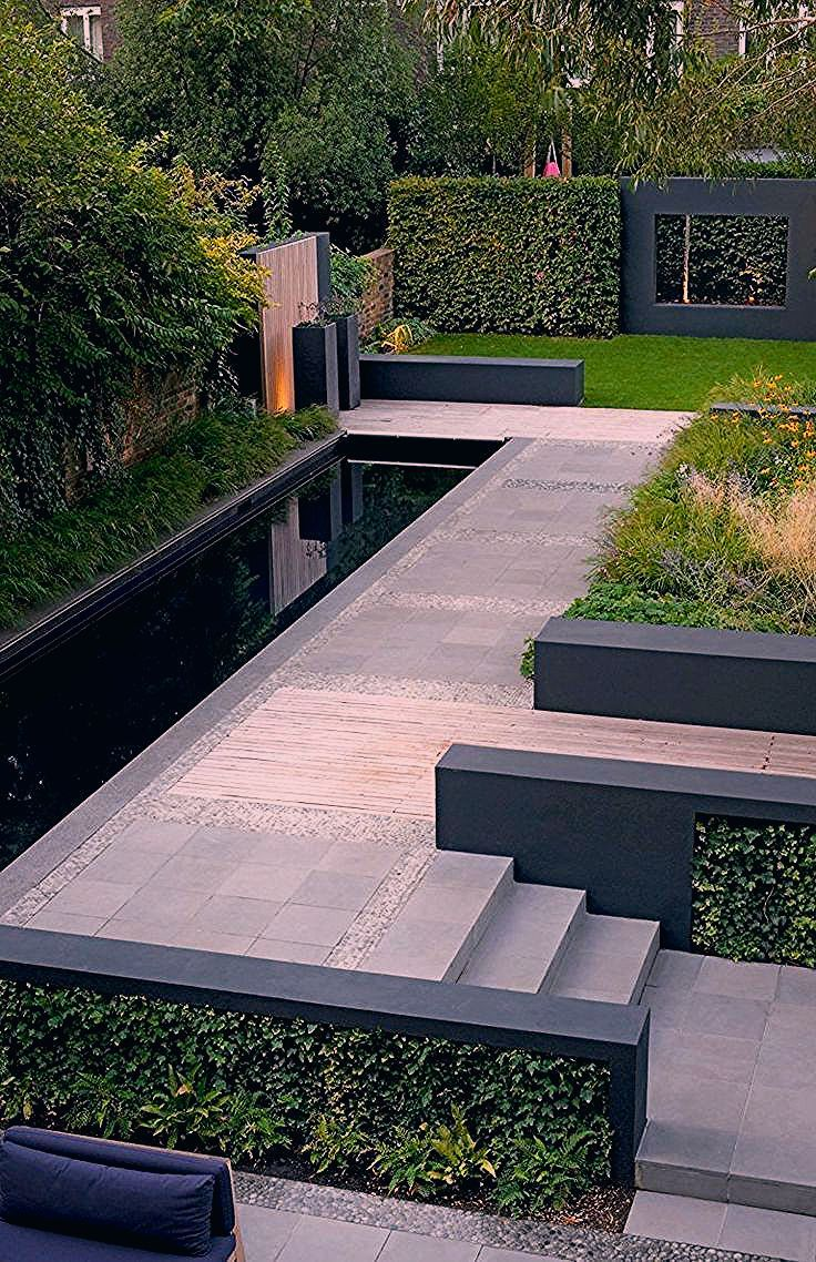 Fabulous Outdoor Spaces To Inspire Your Garden Transformation