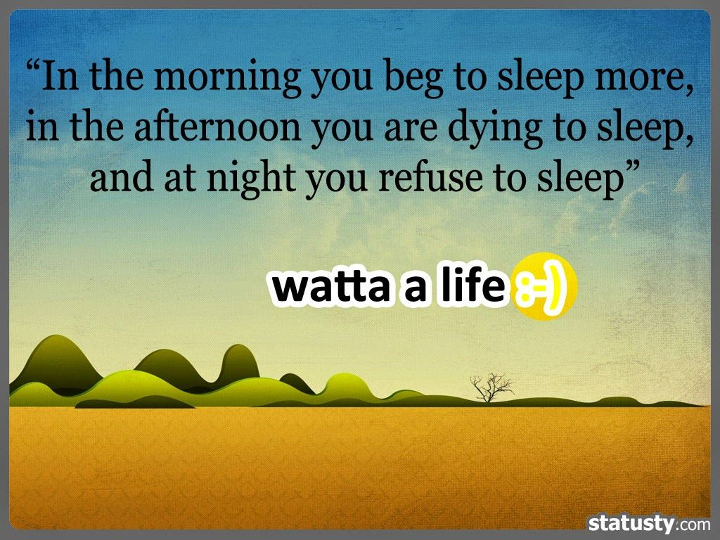 Funny Texts Love quotes for whatsapp, Quotes for