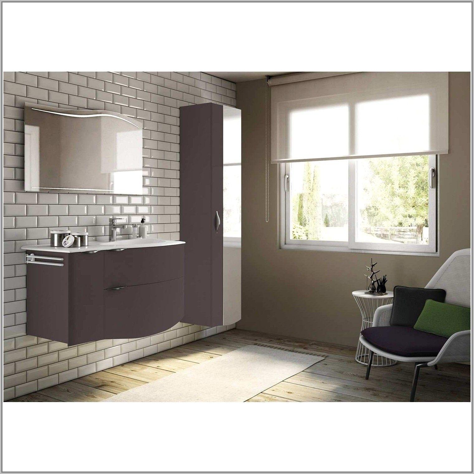 Idees Salle De Bain Leroy Merlin In 2020 Modern Bathroom Design House Design Design