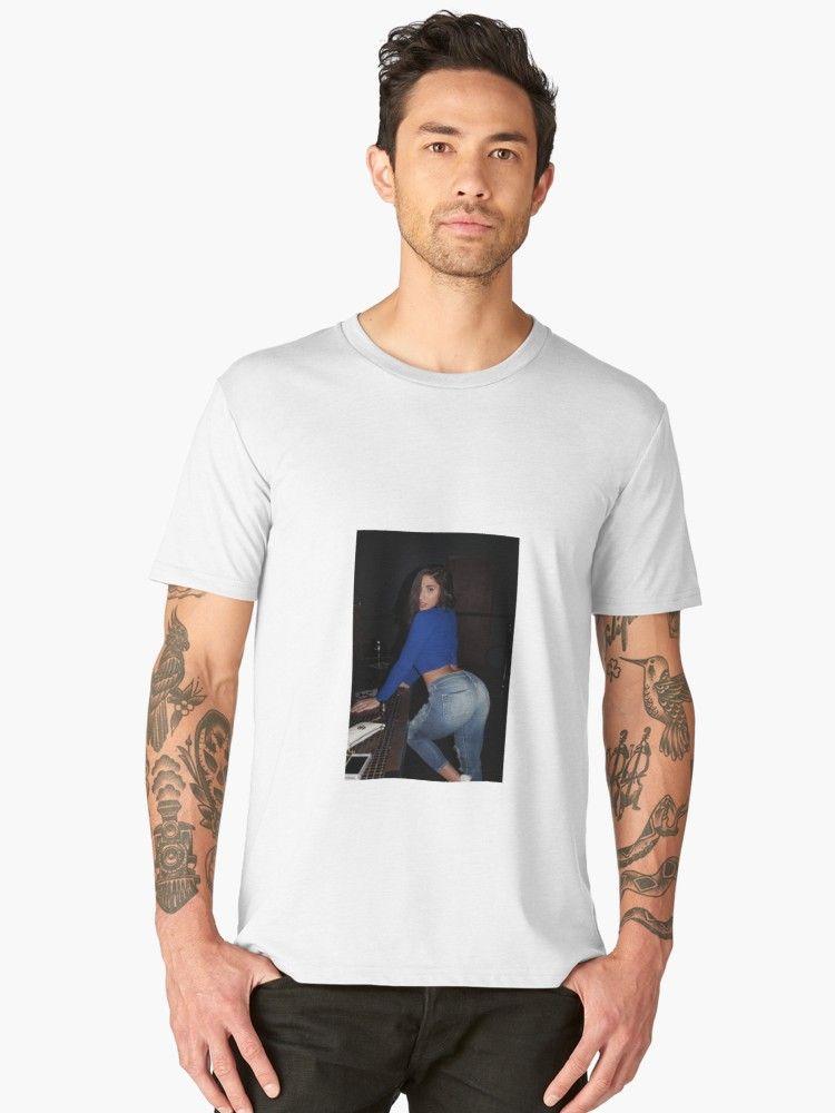 men wearing tight shirts