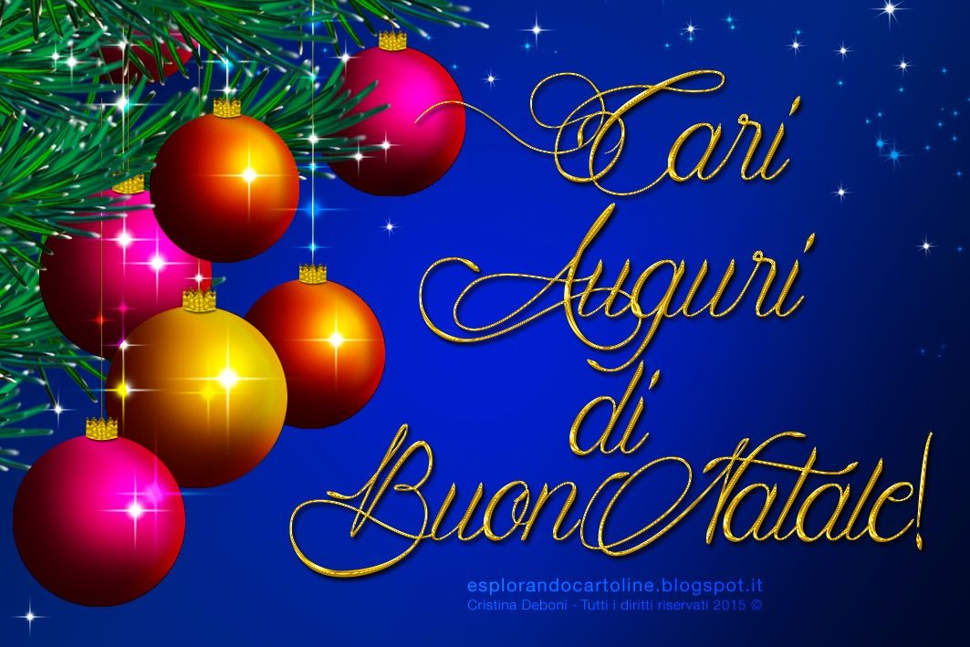 Tanti Cari Auguri Di Buon Natale.Cdb Cartoline Per Tutti I Gusti Cartolina Cari Auguri Di Buon Natale Con Immagine Buon Natale Natale Cartoline Di Natale