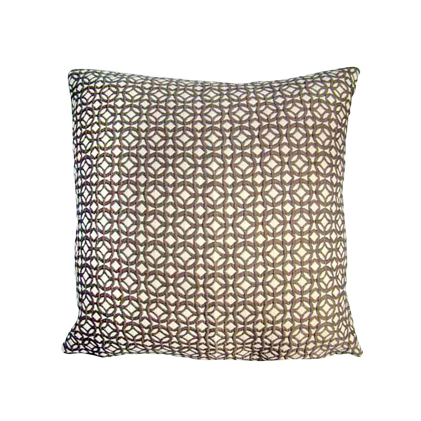 Agadir Cushion Cover Cushion cover, Bedroom cushions