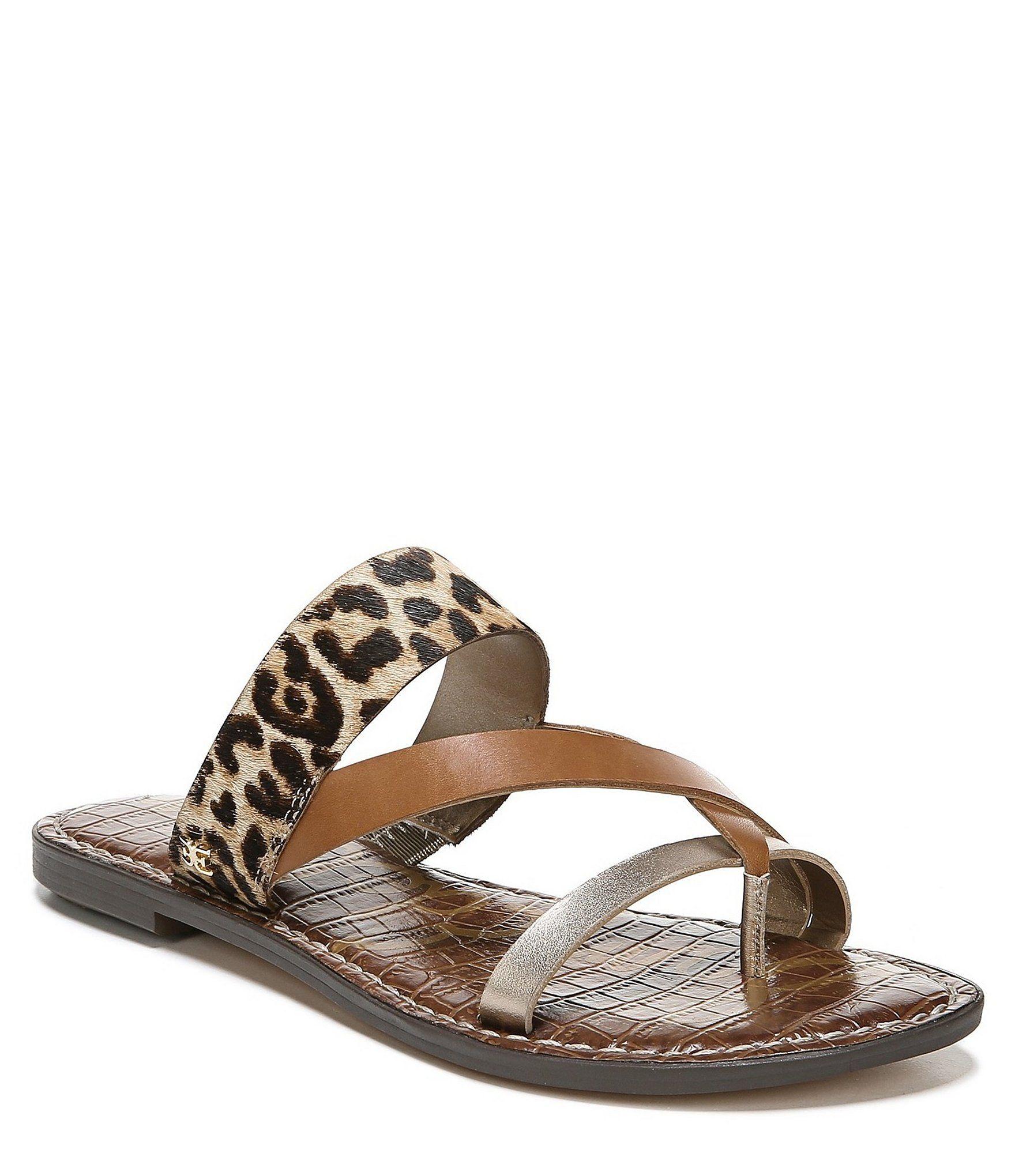 Shop for Sam Edelman Gael Leather