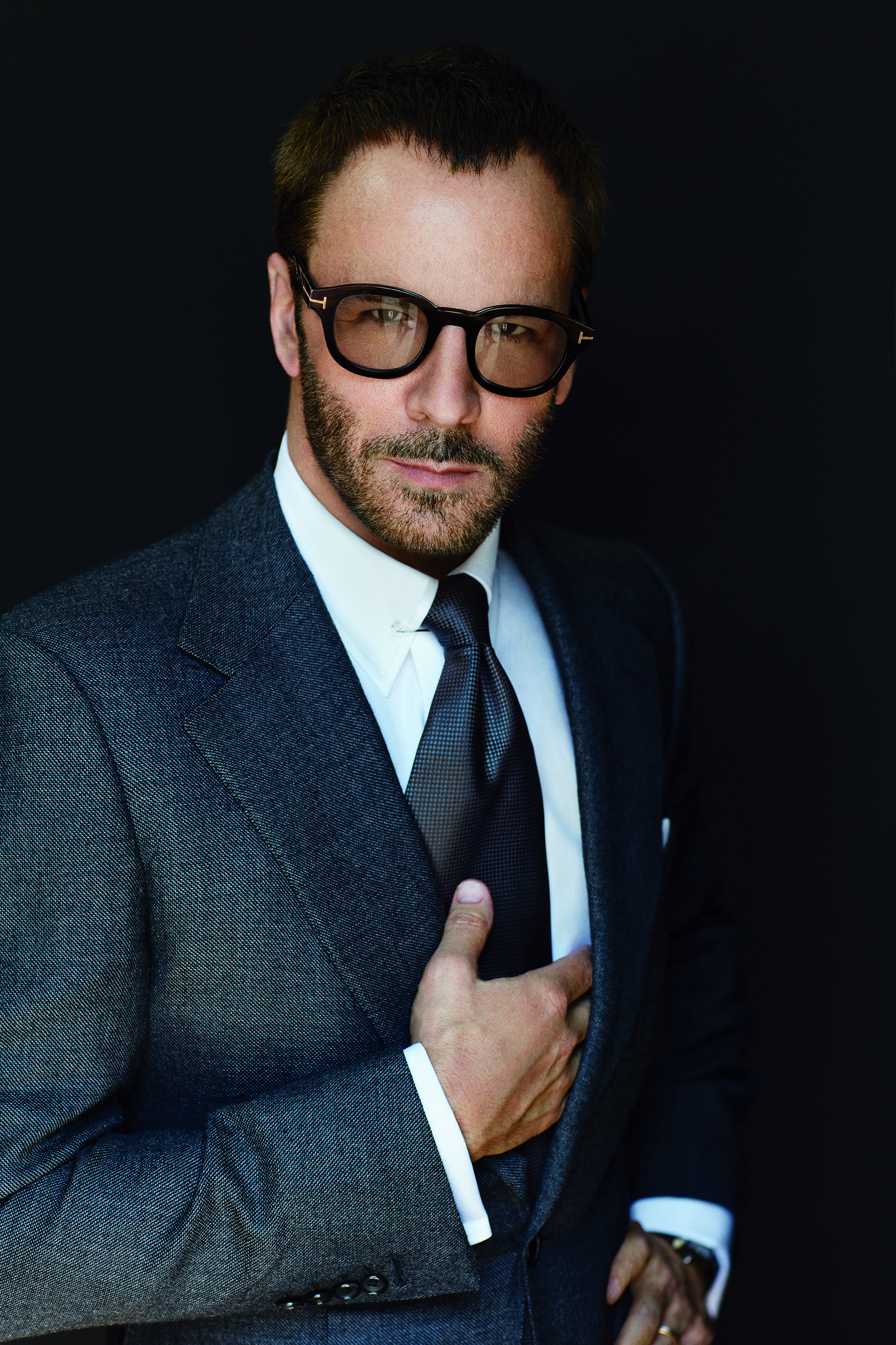 9fbe2aa08e Exclusive Look at Tom Ford Private Eyewear Collection -  tomford  eyewear   eyeglasses  sunglasses  eyes  beauty  beautiful